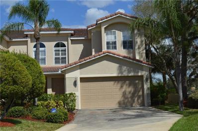 10403 La Mirage Court UNIT 6, Tampa, FL 33615 - MLS#: T2930434