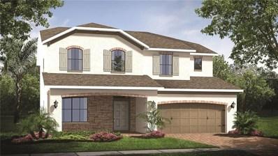 3007 Princewood Drive, Minneola, FL 34715 - MLS#: T2930451