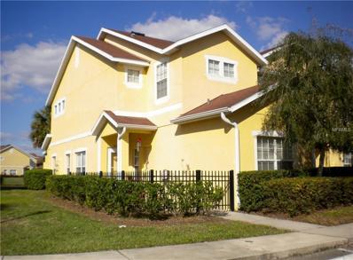 10956 Winter Crest Drive, Riverview, FL 33569 - MLS#: T2930452