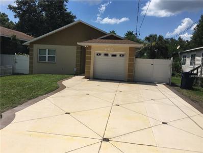6613 Interbay Boulevard, Tampa, FL 33611 - MLS#: T2930550