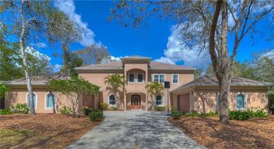 102 El Greco Drive, Brandon, FL 33511 - MLS#: T2930819