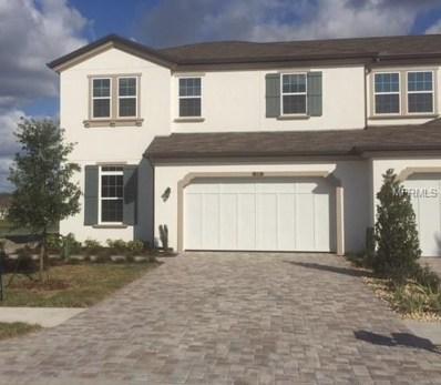 4250 Barletta Court, Wesley Chapel, FL 33543 - MLS#: T2930879