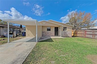 6505 S Himes Avenue, Tampa, FL 33611 - MLS#: T2930920
