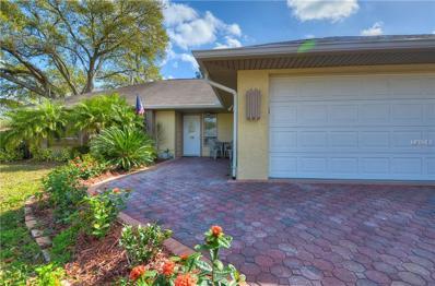 15743 Scrimshaw Drive, Tampa, FL 33624 - MLS#: T2930926