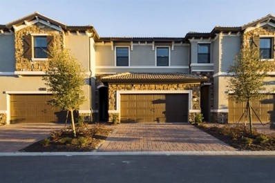 1227 Sandwedge Street, Davenport, FL 33896 - MLS#: T2930933
