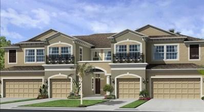 30218 Southwell Lane, Wesley Chapel, FL 33543 - MLS#: T2930962