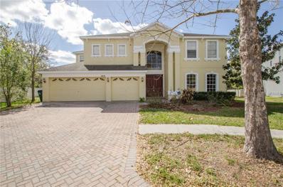 29744 Prairie Falcon Drive, Wesley Chapel, FL 33545 - MLS#: T2930975