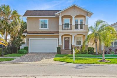 2506 W Ivy Street, Tampa, FL 33607 - MLS#: T2931116