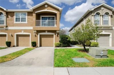 8818 Moonlit Meadows Loop, Riverview, FL 33578 - MLS#: T2931161