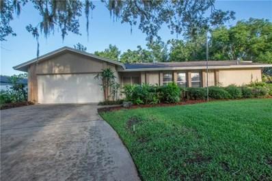 104 Marcy Boulevard, Longwood, FL 32750 - #: T2931175
