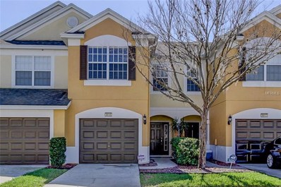 6910 Rock Springs Way, Tampa, FL 33625 - MLS#: T2931184