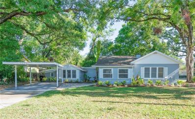 1319 E Muriel Street, Orlando, FL 32806 - MLS#: T2931220