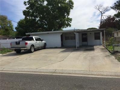 7519 N Thatcher Avenue, Tampa, FL 33614 - MLS#: T2931293