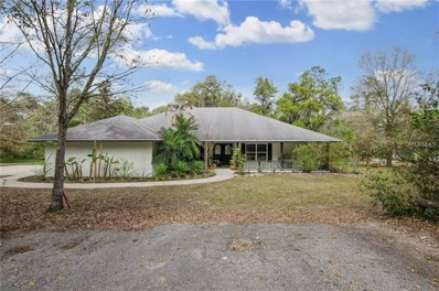 2955 W Socrum Loop Road, Lakeland, FL 33810 - MLS#: T2931351