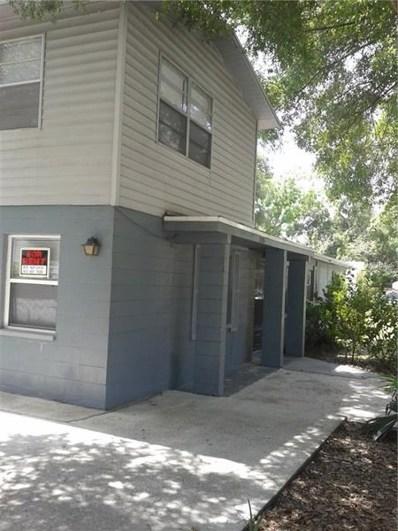 3001 E 27TH Avenue, Tampa, FL 33605 - MLS#: T2931490