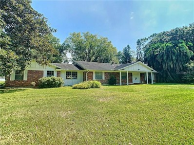 3678 East Lake Drive, Land O Lakes, FL 34639 - MLS#: T2931534