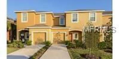7010 White Treetop Place, Riverview, FL 33578 - MLS#: T2931552