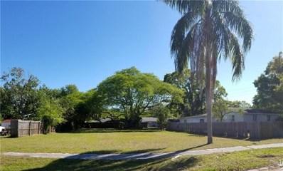 Brookview Avenue, Largo, FL 33771 - MLS#: T2931620