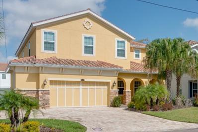 3715 W Watrous Avenue, Tampa, FL 33629 - MLS#: T2931665