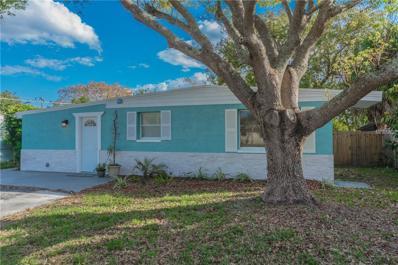 4106 W Olive Street, Tampa, FL 33616 - MLS#: T2931862