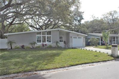 3310 W Beaumont Street, Tampa, FL 33611 - MLS#: T2931956
