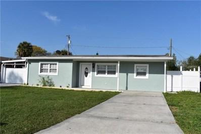 4930 Murray Hill Drive, Tampa, FL 33615 - MLS#: T2932051