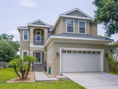 6220 S Jones Road, Tampa, FL 33611 - MLS#: T2932075
