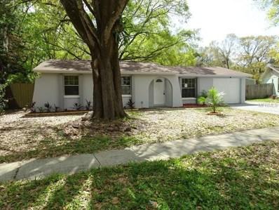 3617 Sugarcreek Drive, Tampa, FL 33619 - MLS#: T2932183
