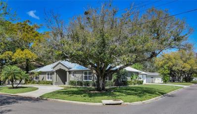 3401 W Vasconia Street, Tampa, FL 33629 - MLS#: T2932208