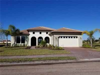 1706 E 6TH Street, Palmetto, FL 34221 - #: T2932223