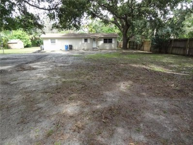 6205 Sheldon Road, Tampa, FL 33615 - MLS#: T2932355