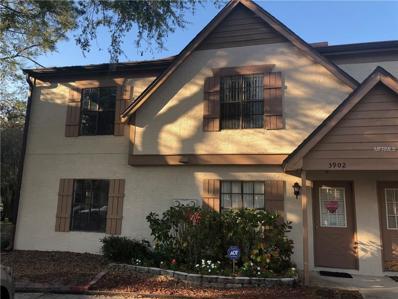 3901 Brigadoon Circle, Clearwater, FL 33759 - MLS#: T2932421