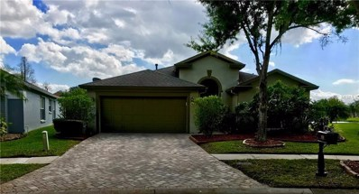 9936 Stockbridge Drive, Tampa, FL 33626 - MLS#: T2932422