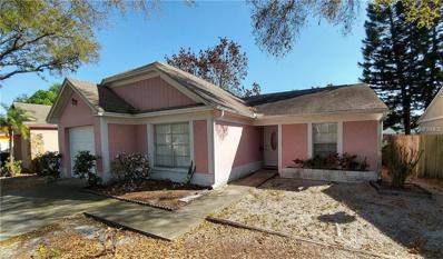6718 Swain Avenue, Tampa, FL 33625 - MLS#: T2932527
