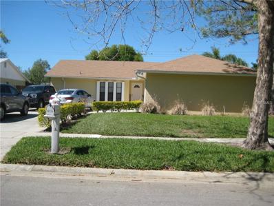 16024 Eagle River Way, Tampa, FL 33624 - MLS#: T2932541