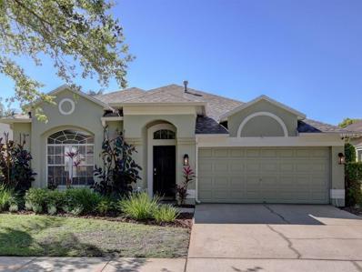 11713 Derbyshire Drive, Tampa, FL 33626 - MLS#: T2932569