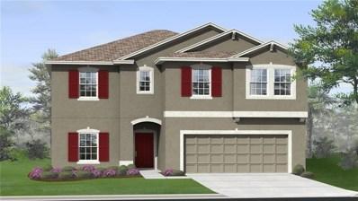 16350 Hyde Manor Drive, Tampa, FL 33647 - MLS#: T2932641
