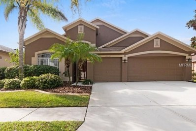 15532 Martinmeadow Drive, Lithia, FL 33547 - MLS#: T2932664