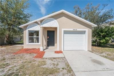 5613 La Joya Court, Orlando, FL 32808 - MLS#: T2932692