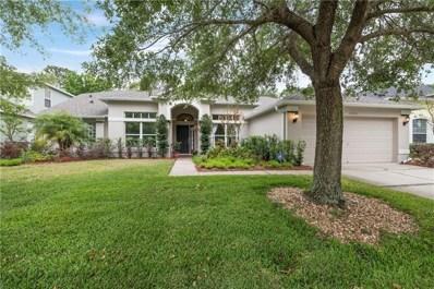 10546 Angler Court, Orlando, FL 32825 - MLS#: T2932723