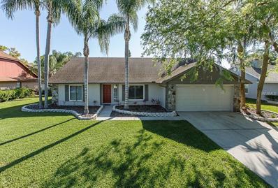 14937 Redcliff Drive, Tampa, FL 33625 - MLS#: T2932743