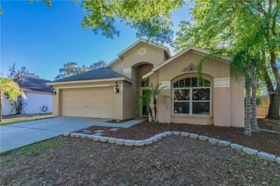 4815 Portobello Circle, Valrico, FL 33596 - MLS#: T2932744