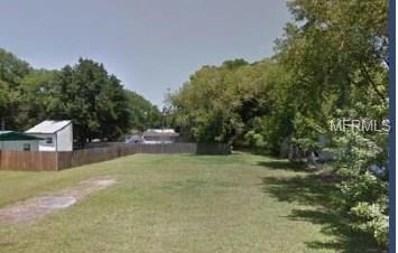 403 1ST Avenue SW, Lutz, FL 33548 - MLS#: T2932849