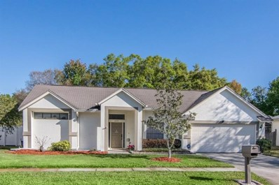 6523 Yellowhammer Avenue, Tampa, FL 33625 - MLS#: T2932923