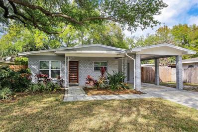 4809 W San Rafael Street, Tampa, FL 33629 - MLS#: T2932981