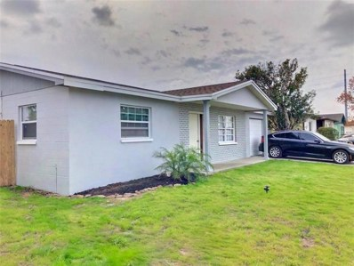 8150 Penwood Drive, Port Richey, FL 34668 - #: T2933026