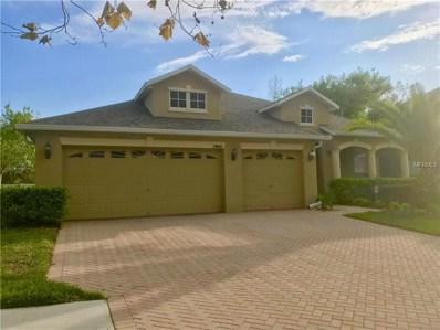 29842 Prairie Falcon Drive, Wesley Chapel, FL 33545 - MLS#: T2933031