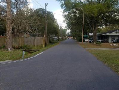 1402 W Patterson Street, Lakeland, FL 33815 - MLS#: T2933037