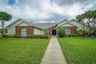 13015 Whisper Sound Drive, Tampa, FL 33618 - MLS#: T2933048