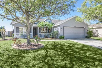 4330 Kingsfield Drive, Parrish, FL 34219 - MLS#: T2933093